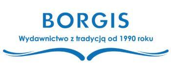 logoBorgis-350x150